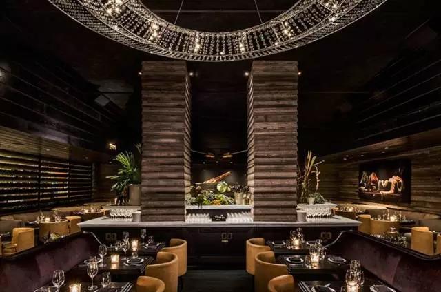 「海外新营销」50个海外餐厅盈利的小妙招 连载一